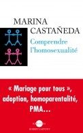 Comprendre l'homosexualit NE