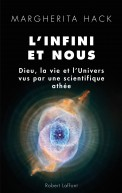 L'infini et nous