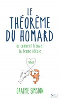 Le th�or�me du homard