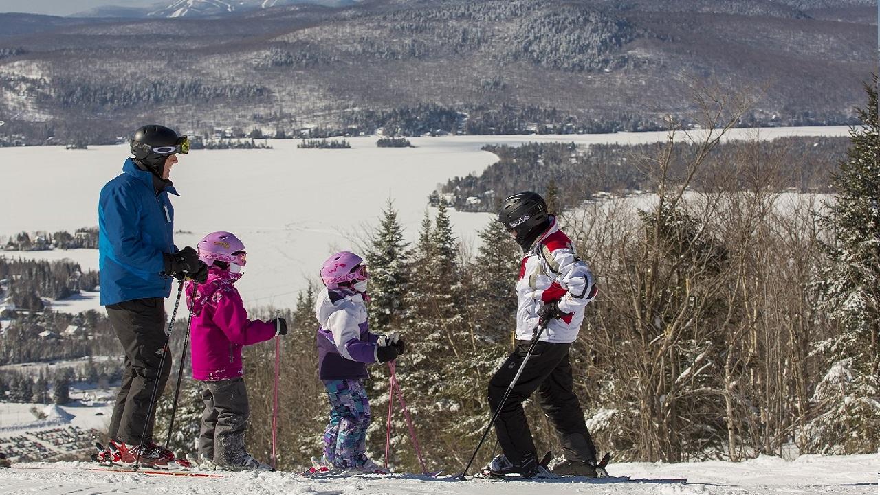 Maneige.ski