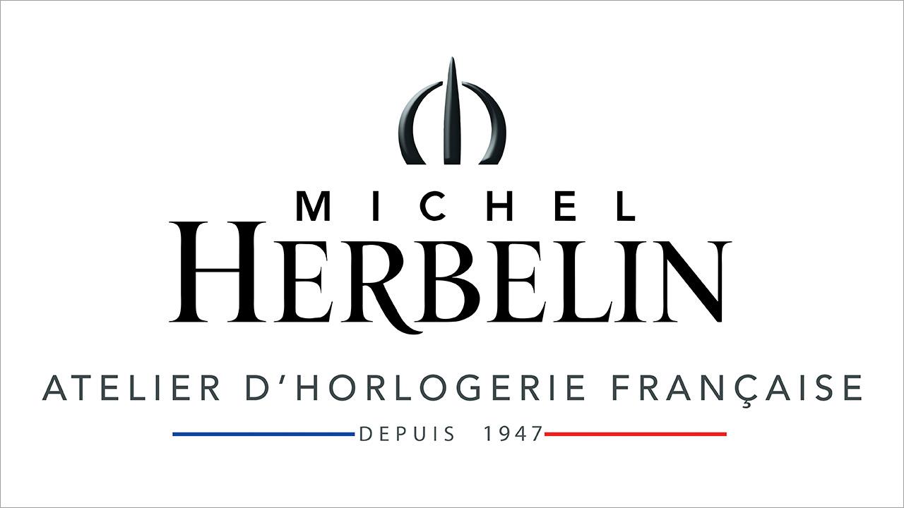 Offrez-lui un bijou qui donne l'heure, Michel Herbelin