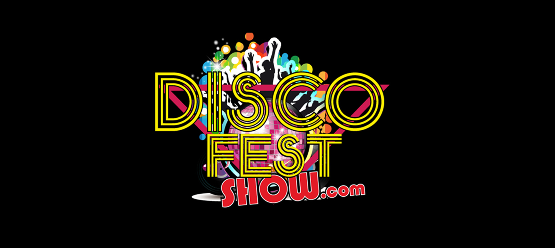 WIN Discofest show tickets