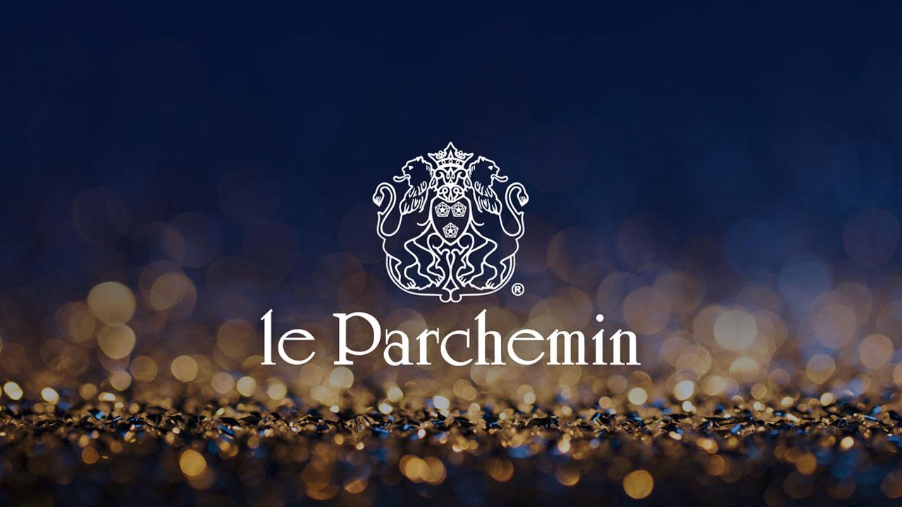 Bijouterie et librairie Le Parchemin : la destination pour vos cadeaux de Noël