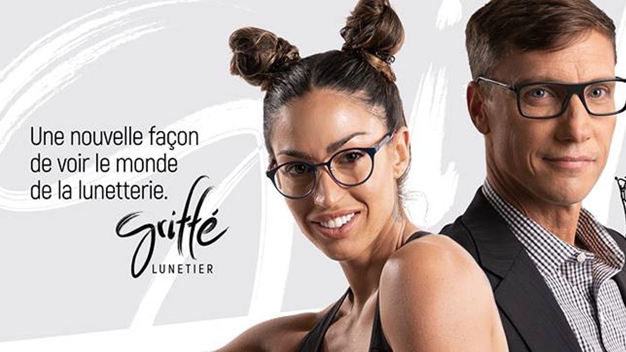 Voyez clair cet hiver avec Griffé Lunetier !