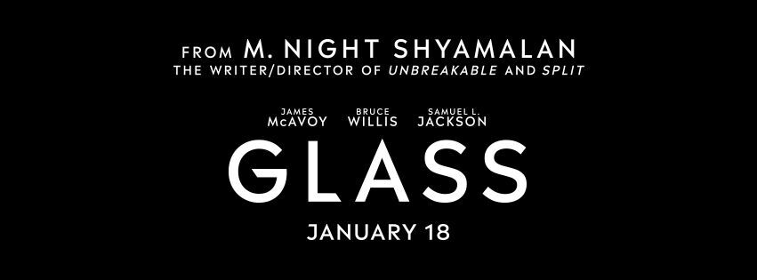 See GLASS before everyone else!