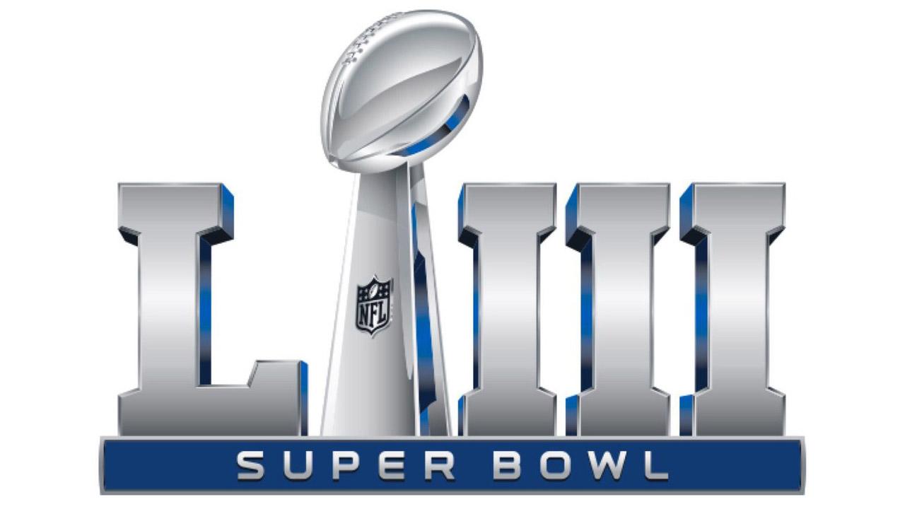 Super Bowl Fouquet Morel
