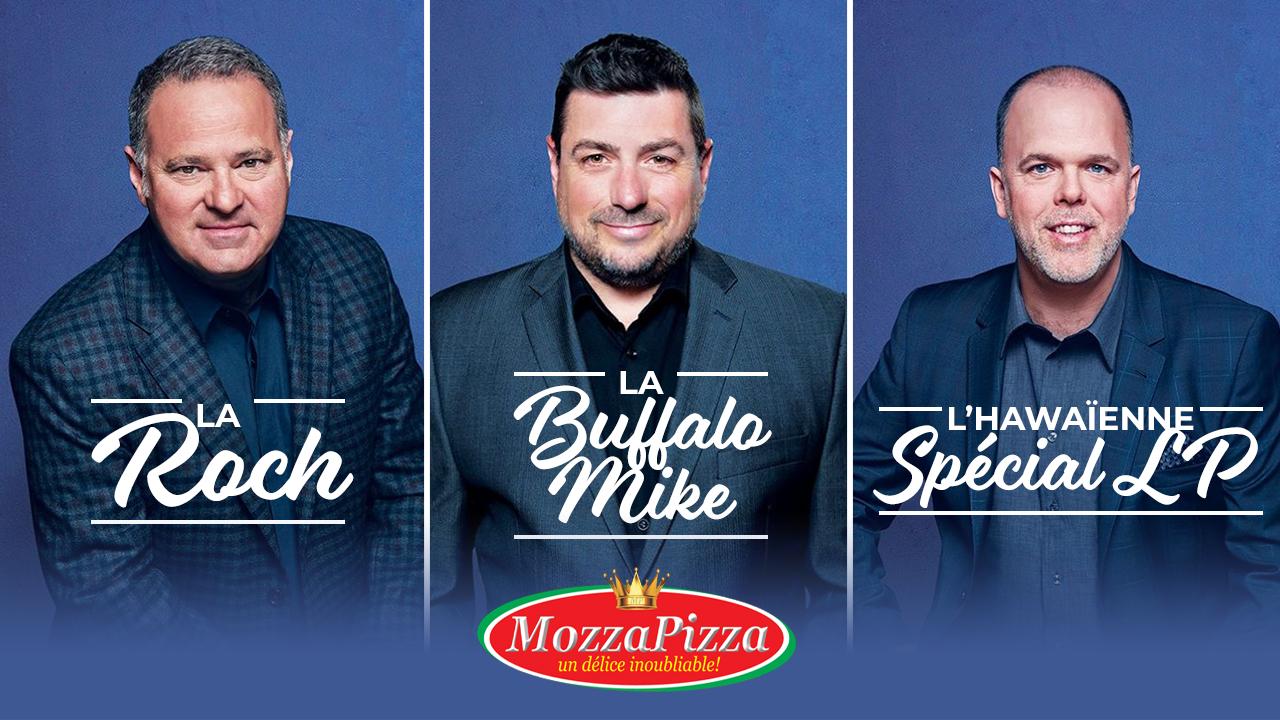 Votez Mozza