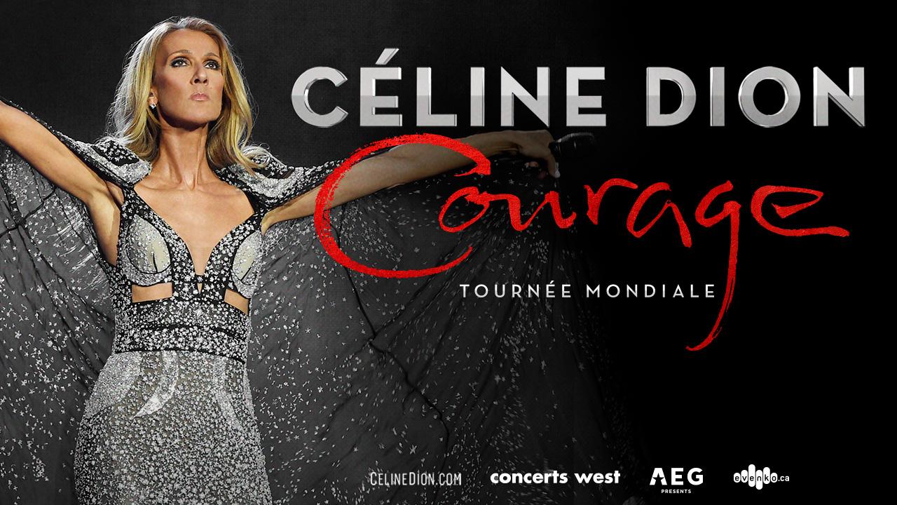 L'Impossible fan de Céline