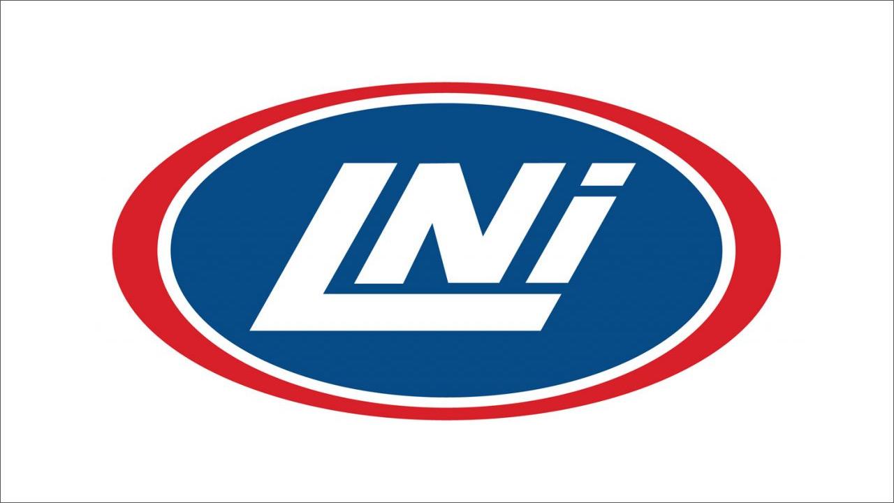 La LNI en tournée au Patriote